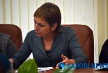 В Саратовской области около 200 детей обучаются дистанционно
