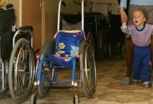 Во всех регионах к 2020 году появятся центры профориентации для инвалидов