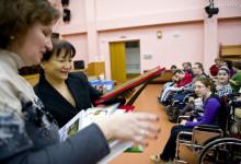 Японские педагоги высоко оценили московский опыт обучения детей с ограниченными возможностями здоровья