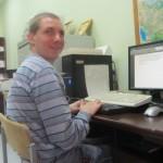 Инвалид по слуху и зрению получил образование и нашёл призвание в Приморье