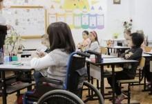 В Якутске проведут неделю инклюзивного образования