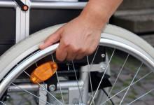 В Петербурге прошла ярмарка вакансий для инвалидов