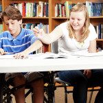 В Воронежской области дети с ОВЗ получат полный доступ к образованию