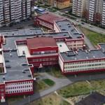 В Красноярске состоялся фестиваль инклюзивных практик