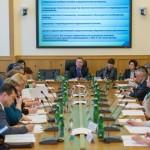Совет Минобрнауки России обсудил механизмы развития образовательной среды для детей с ограниченными возможностями здоровья