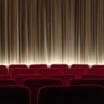 В Томской области появится «Лаборатория инклюзивного театра»