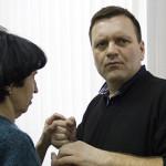 В Санкт-Петербурге откроется инклюзивная театральная школа