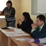 ОмГПУ создал площадку для обучения инвалидов