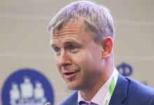 В Москве прошла инклюзивная дискуссия о новых технологиях