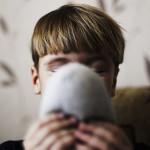 Монологи родителей детей-аутистов о жизни с особенным ребёнком