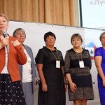 Звание лучшей инклюзивной школы России завоевало учебное заведение из Перми