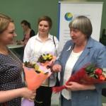 Тюменская школа стала второй в России по инклюзивному образованию