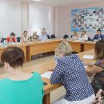 В Тульской области в прошлом году на «Доступную среду» потратили почти 120 млн рублей