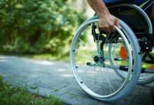 Власти Воронежской области отчитались по «дорожной карте» поддержки инвалидов