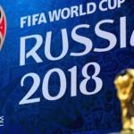 Инвалиды смогут получить бесплатные билеты на матчи ЧМ‑2018