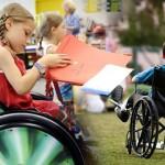Индивидуальное сопровождение ребенка-инвалида – это не прихоть