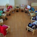 Двум детсадам Чебоксар выделили по 1,6 млн рублей на обустройство «Доступной среды»