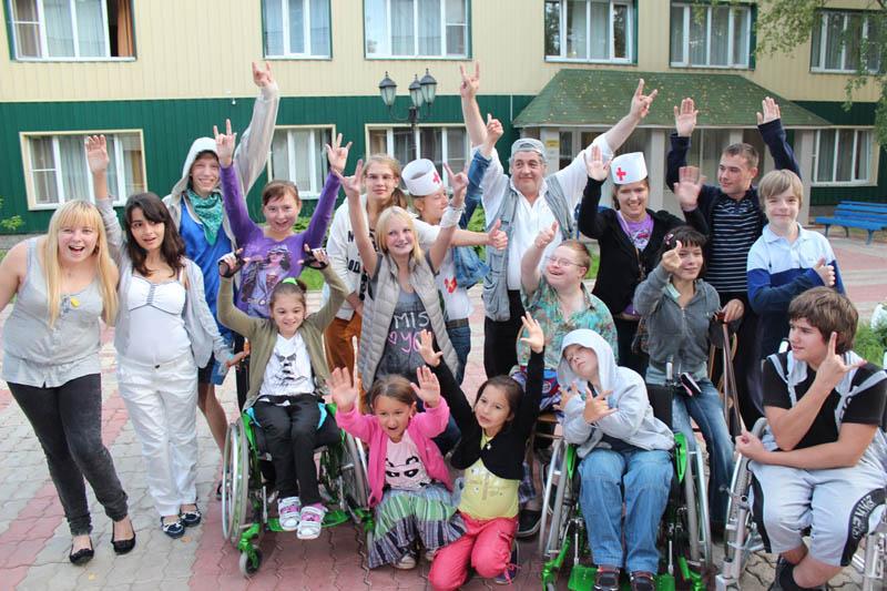 Фото: kino-teatr.ru