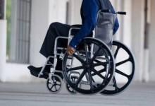 В Пензенской области направят 13 млн рублей на развитие доступности услуг для инвалидов