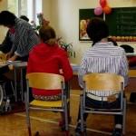 Федеральный центр выделит Карелии субсидию на инклюзивное образование