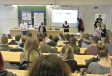 «Заповедная Россия» открыта для венгерской молодежи