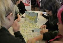 Российские ученые провели экологический урок для польских школьников