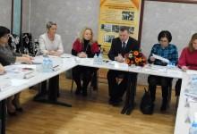 Дети-инвалиды из Калуги получат новые возможности для социализации