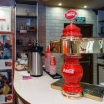 Музей Coca-Cola_завод в Москве_1