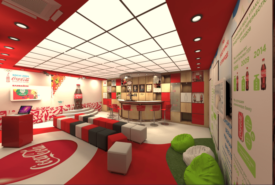 Coca-Cola Museum_Spb_4-min