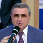 Комитет Думы поддержал возможность для абитуриентов с инвалидностью обращаться в 5 вузов