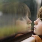 Трудный ребенок. Как Фонд поддержки детей помогает интернатам
