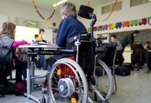 Рособрнадзор подготовит проверочные работы для детей с инвалидностью