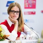 Водянова назвала нижегородскую площадку по сопровождению детей с аутизмом лучшей в РФ
