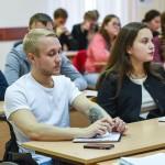 Госдума приняла закон о праве инвалидов подавать заявки в несколько вузов