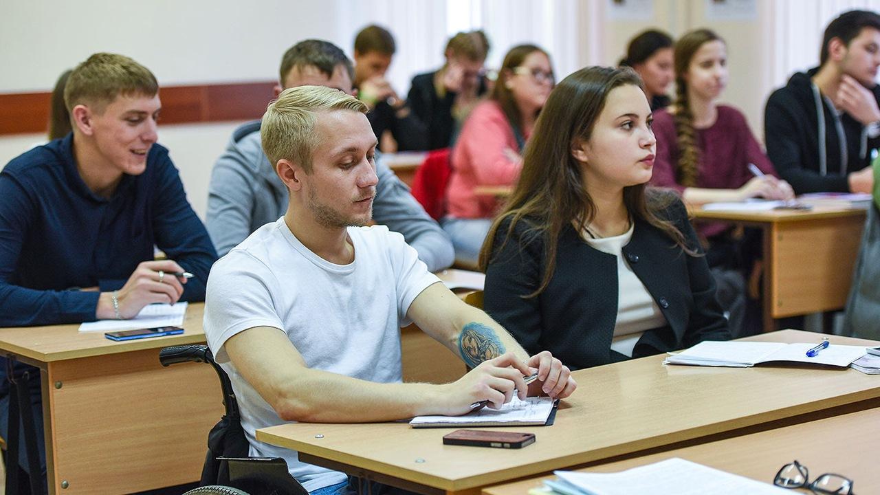 1495217841_vysshee-obrazovanie-dlya-invalidov-v-ukraine