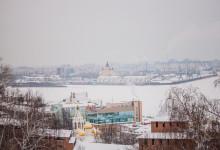 Новую систему дополнительного образования создадут в Нижегородской области