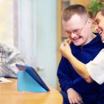 В России может появиться понятие ментальной инвалидности