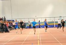 В Казани начали работу над программой развития адаптивного спорта