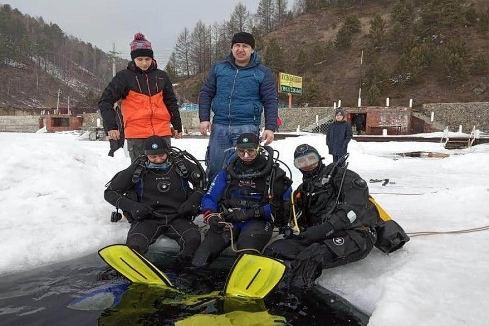 Источник: yakutia.kp.ru