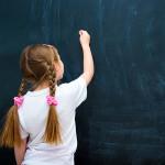 В Челябинске откроется ресурсный класс для детей с нарушениями интеллекта