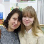 Ольга Буздина: Для наших детей особенно важно иметь возможности для самореализации и живого общения