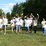 В августе в Донском пройдёт образовательный форум для инвалидов
