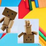 Как помочь ребенку с ОВЗ учиться онлайн