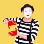 ВКонтакте проведут образовательный видеокурс для детей с нарушениями слуха