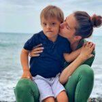 Как вырастить своего ребенка счастливым?