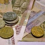 Ежемесячная денежная выплата (ЕДВ) инвалидам и детям-инвалидам будет устанавливаться в беззаявительном порядке