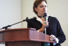Екатерина Мень: мы не даем индульгенцию тем, кто не способен учиться