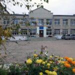 Читинская школа стала лучшей инклюзивной школой России