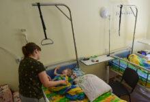 В России расширили программу бесплатной диагностики спинальной мышечной атрофии