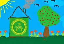 Центр «Наш Солнечный Мир» запускает проект абилитации, реабилитации и социальной адаптации детей с инвалидностью